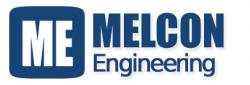 Melcon Construction PLC