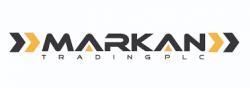 Markan Trading PLC