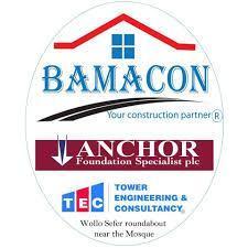 BamaCon Engineering P.L.C
