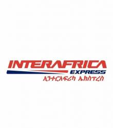 Interafrica Logistics