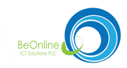 Be-Online ICT Solutions PLC