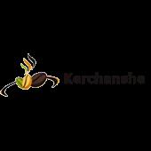 Kerchanshe Trading PLC