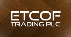 ETCOF Trading PLC