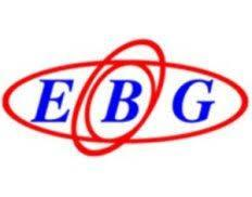 Equatorial Business Group PLC