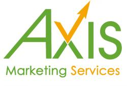 Axis Marketing Services PLC