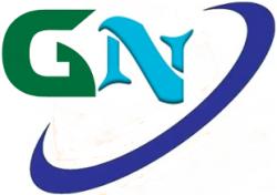 Getachew Nigussie General Contractor