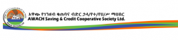 Awach Saving and Credit Cooperative Society Ltd