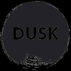DUSK Digital