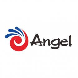Angel Yeast Co. Ltd.