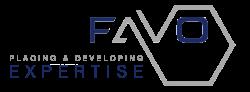 FAVO Recruitment