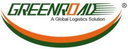 Greenroad Ethiopia Logistics Plc