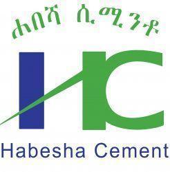 Habesha Cement Share Company