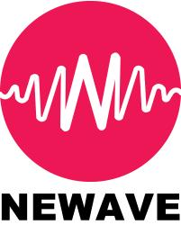 NEWAVE HI TECH SOLUTIONS PLC
