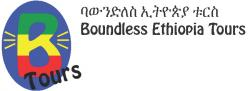 Boundless Ethiopia Tours PLC