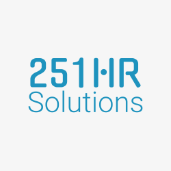 251HR Solutions