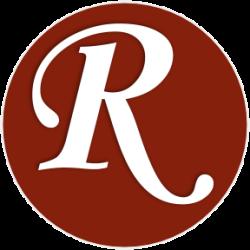 Repibox