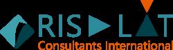 Risalat Consultants Int. LLC