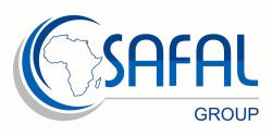 Safal Group