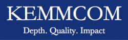 KEMMCOM Media and Communications PLC
