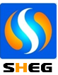 Shandong Highway Engineering Construction Group PLC