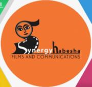 Synergy Habesha Films and Communications - Ethiopia