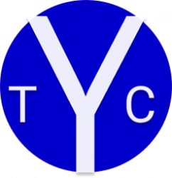 TYC Web Design & Software
