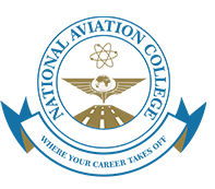 National Avation College