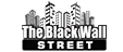 The Black Wall Street