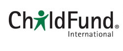 ChildFund International -Ethiopia