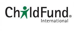 ChildFund International -Ethiopia