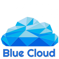 Blue Cloud International PlC