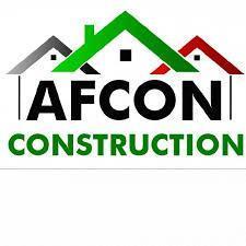 Hafcon Construction