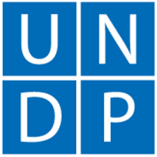 United Nations Development Programme (UNDP) Ethiopia