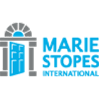 Marie Stopes International Ethiopia