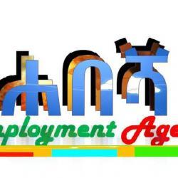 Habesha Employment  Agency