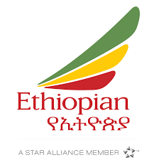 Airlines Jobs / Aviation Jobs in Ethiopia 2019 | Jobs in