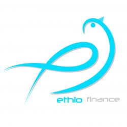 ethio finance™