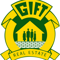 GIFT Real Estate PLC - Ethiopia