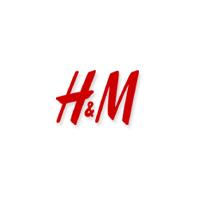 H&M Ethiopia
