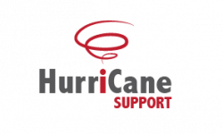 Hurricane Support