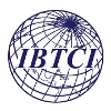 International Business & Technical Consultants, Inc. (IBTCI)