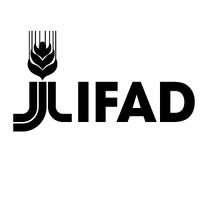 International Fund for Agricultural Development -Ethiopia