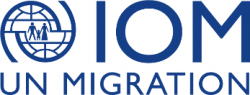 International Organization for Migration (IOM) - Ethiopia