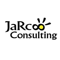 JaRco Consulting