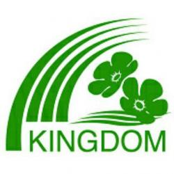 KINGDOM(ETHIOPIA) LINEN PLC