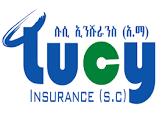Lucy Insurance S.C -Ethiopia