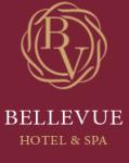 www.bellevuehotelandspa.com