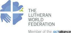 Lutheran World Federation -Ethiopia