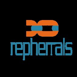 repherrals  software solutions pvt ltd