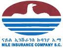 Nile Insurance Company S.C. -Ethiopia